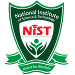 National Institute of Science & Technology