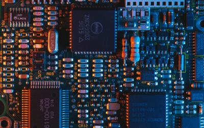 Electronics & Communication Engineering (ECE)